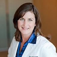 Christine Leafdale, MSN, ARNP