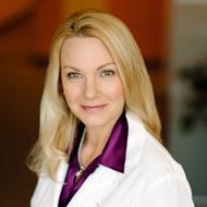 Karen Ferris, RN